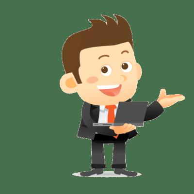 اعزام حسابدار و آموزش حسابداری