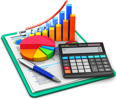 آموزش حسابداری و طراحی سیستم مالی
