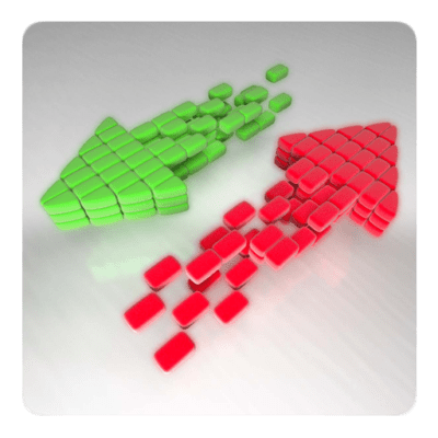 طراحی سیستم مستر حساب ایران